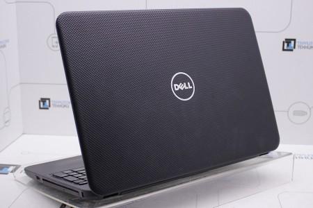 Ноутбук Б/У Dell Inspiron 3521