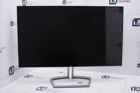 Монитор Б/У Dell S2718HN