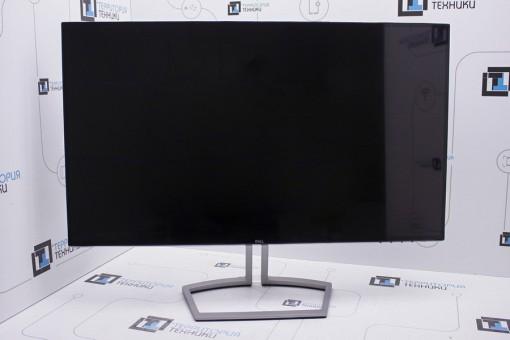 Dell S2718HN