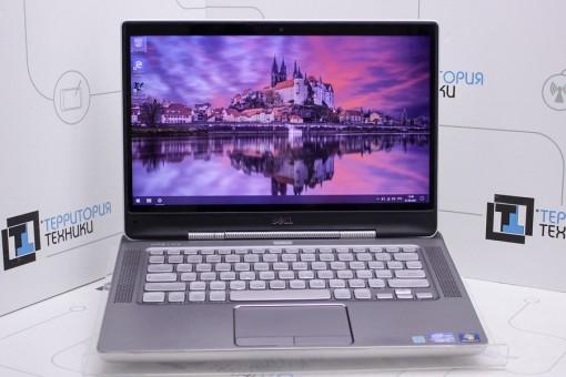 Dell XPS 14z/L412z