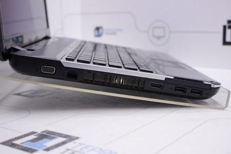 Ноутбук Б/У Fujitsu Lifebook AH531