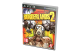 Borderlands 2 для PlayStation 3