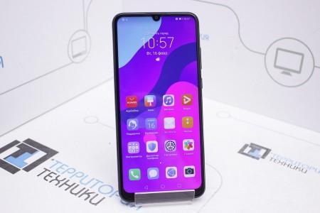 Смартфон Б/У HONOR 9A 3GB/64GB