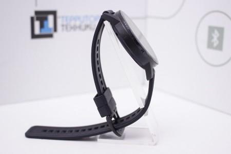 Смарт-часы Б/У HONOR MagicWatch 2 46 mm