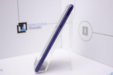 Смартфон Б/У HONOR 8 4GB/64GB Sapphire Blue