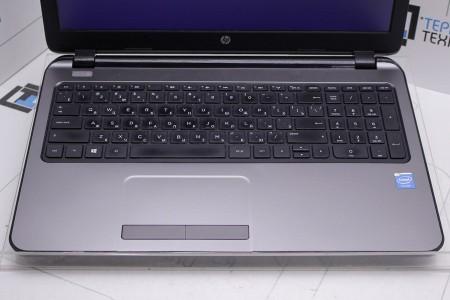 Ноутбук Б/У HP 250 G3