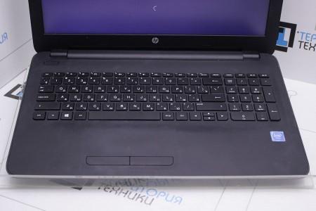 Ноутбук Б/У HP 250 G4