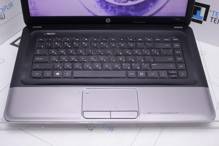 Ноутбук Б/У HP 255 G1