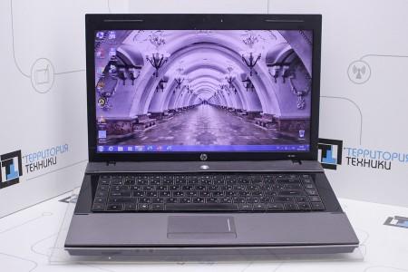Ноутбук Б/У HP 625