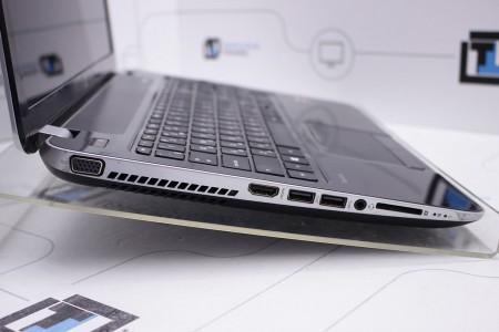 Ноутбук Б/У HP Pavilion 15-e035sr