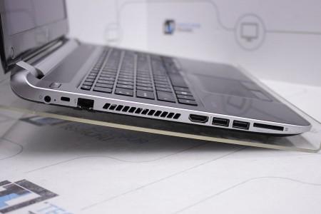 Ноутбук Б/У HP Pavilion 15-n205sr