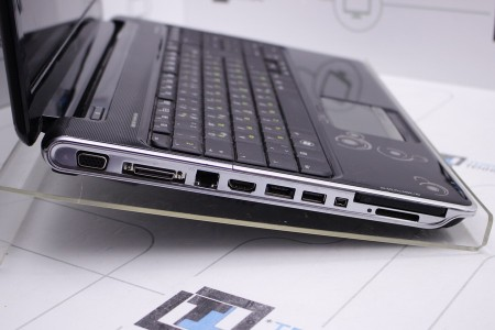 Ноутбук Б/У HP Pavilion dv6-2010sg