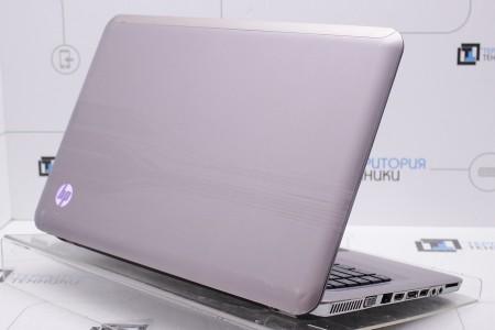 Ноутбук Б/У HP Pavilion dv6-3100