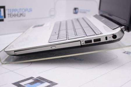 Ноутбук Б/У HP Pavilion dv6-6c33sr