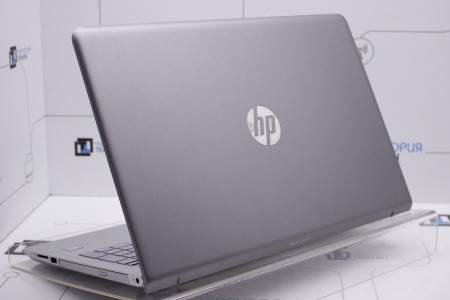Ноутбук Б/У HP Pavilion 15-cc004ur