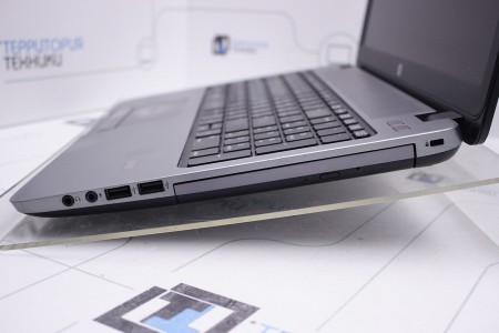 Ноутбук Б/У HP ProBook 450 G1
