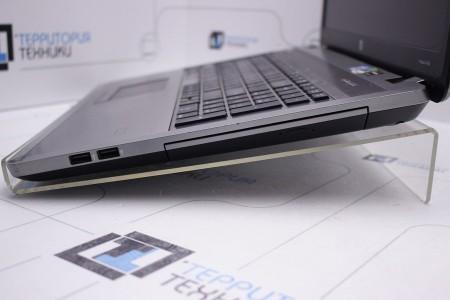 Ноутбук Б/У HP ProBook 4740s