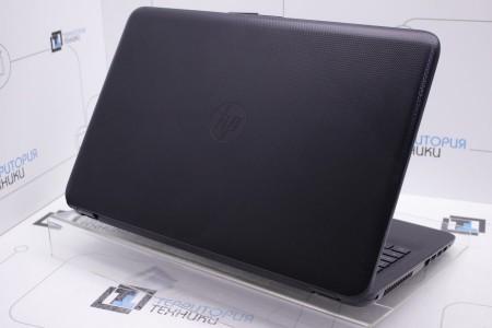 Ноутбук Б/У HP 15-ac000ur