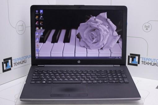 HP 15-bw590ur