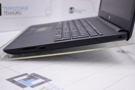 Ноутбук Б/У HP 15-bw590ur