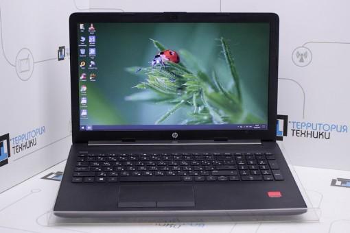 HP 15-db0461ur