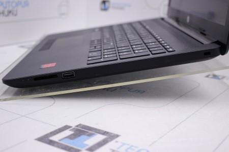 Ноутбук Б/У HP 15-db0461ur