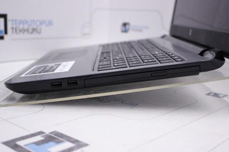 Ноутбук Б/У HP 15-r067sr