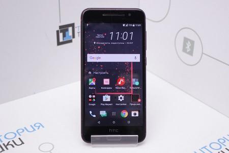 Смартфон Б/У HTC One A9 16GB