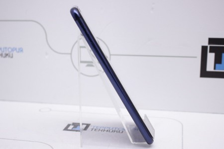 Смартфон Б/У Huawei Mate 20 Lite Blue
