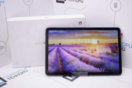 """Huawei MatePad 10.4"""" BAH3-L09 64GB LTE"""