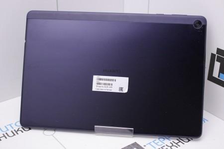 Планшет Б/У Huawei MatePad T10 AGR-L09 2GB/32GB LTE