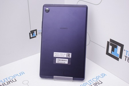 Планшет Б/У Huawei MatePad T 8 32GB LTE