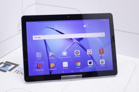 Планшет Б/У Huawei MediaPad T3 10 16GB LTE