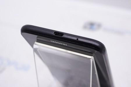 Смартфон Б/У Huawei Y5 Prime 2018 Black