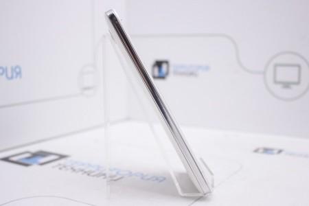 Смартфон Б/У Huawei Y6 Pro White