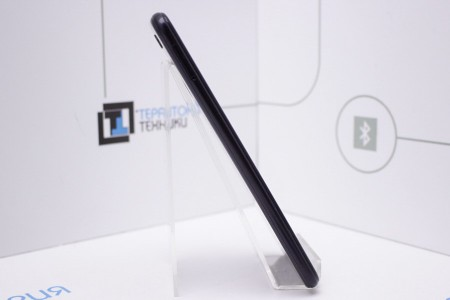 Смартфон Б/У Huawei Y6s 3GB/64GB Black