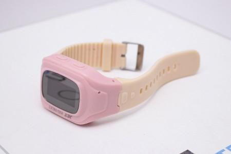 Смарт-часы Б/У JET Kid Next Pink