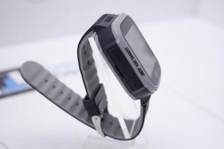 Смарт-часы Б/У JET Kid Smart Black
