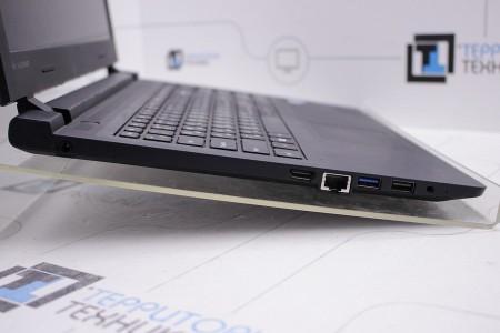 Ноутбук Б/У Lenovo IdeaPad 100-15IBY
