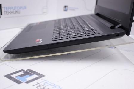 Ноутбук Б/У Lenovo IdeaPad 110-15ACL