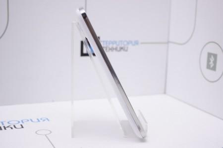 Смартфон Б/У Lenovo A806 White