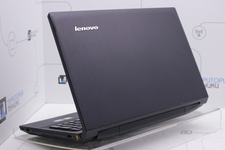 Ноутбук Б/У Lenovo B590