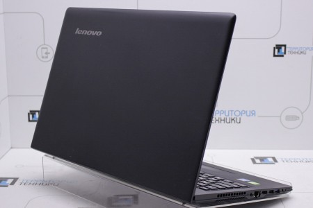 Ноутбук Б/У Lenovo IdeaPad 100-15IBD