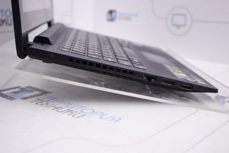 Ноутбук Б/У Lenovo IdeaPad S210 Touch