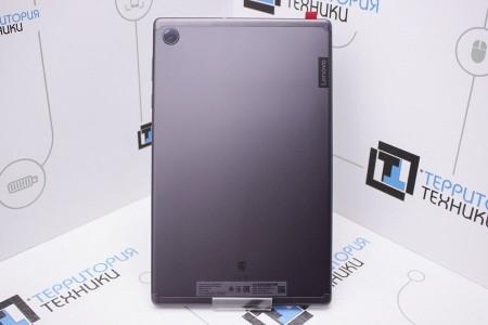 Планшет Б/У Lenovo M10 FHD Plus TB-X606X 128GB LTE