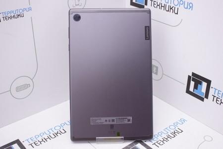 Планшет Б/У Lenovo M10 FHD Plus TB-X606X 64GB LTE