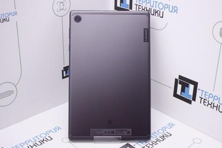 Планшет Б/У Lenovo M10 FHD Plus TB-X606F 128GB
