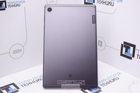 Планшет Б/У Lenovo M10 FHD Plus TB-X606F 32GB