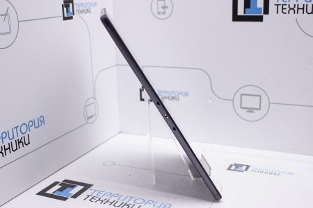 Планшет Б/У Lenovo M10 FHD Plus TB-X606F 64GB