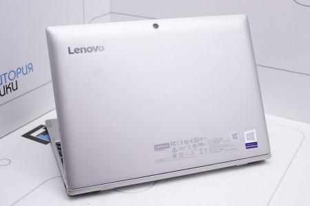 Планшет Б/У Lenovo Miix 320-10ICR 64GB